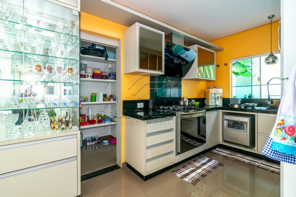 Comprar Casa / Condomínio Sobrado em Londrina R$ 1.500.000,00 - Foto 37