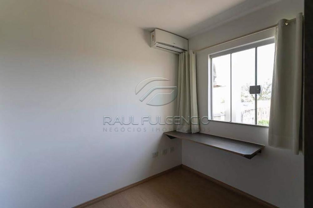 Comprar Casa / Condomínio Sobrado em Londrina R$ 440.000,00 - Foto 6