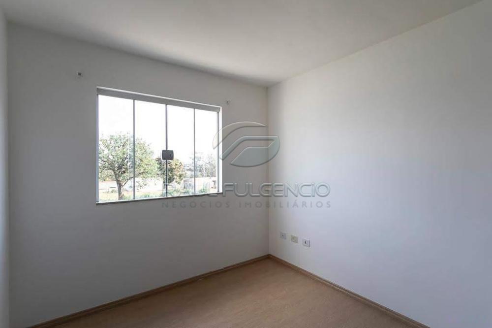 Comprar Casa / Condomínio Sobrado em Londrina R$ 440.000,00 - Foto 7
