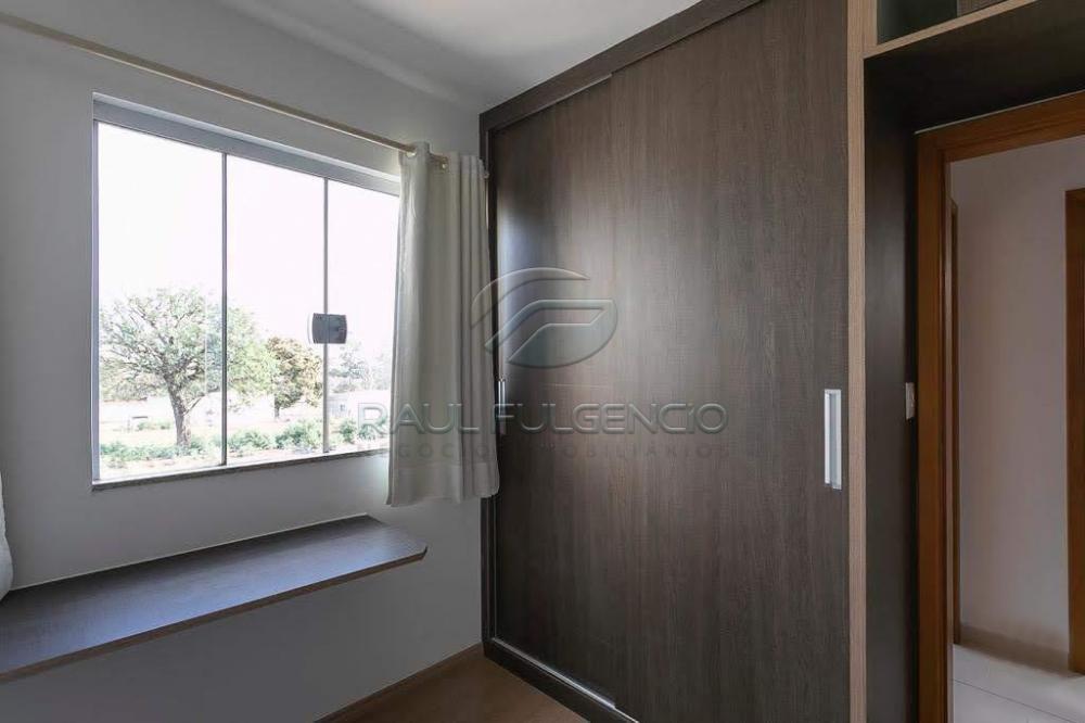 Comprar Casa / Condomínio Sobrado em Londrina R$ 440.000,00 - Foto 9
