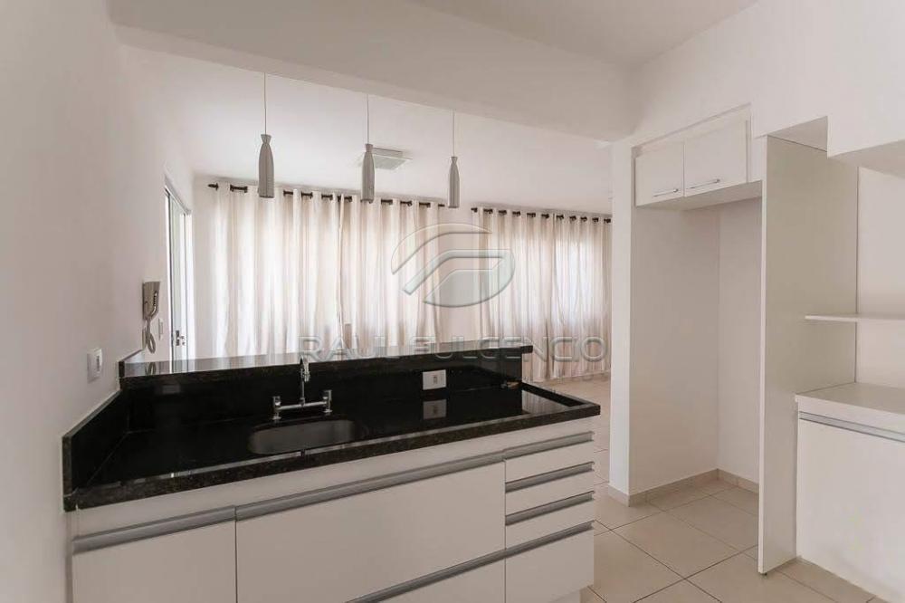 Comprar Casa / Condomínio Sobrado em Londrina R$ 440.000,00 - Foto 4