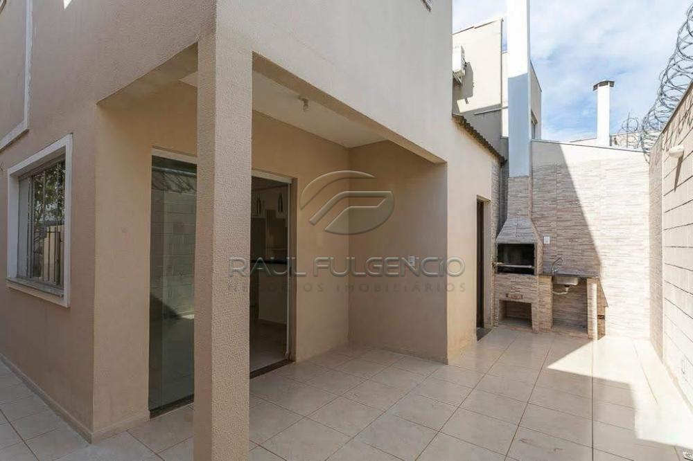 Comprar Casa / Condomínio Sobrado em Londrina R$ 440.000,00 - Foto 3