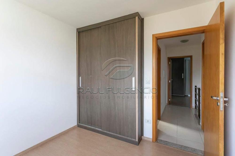 Comprar Casa / Condomínio Sobrado em Londrina R$ 440.000,00 - Foto 8