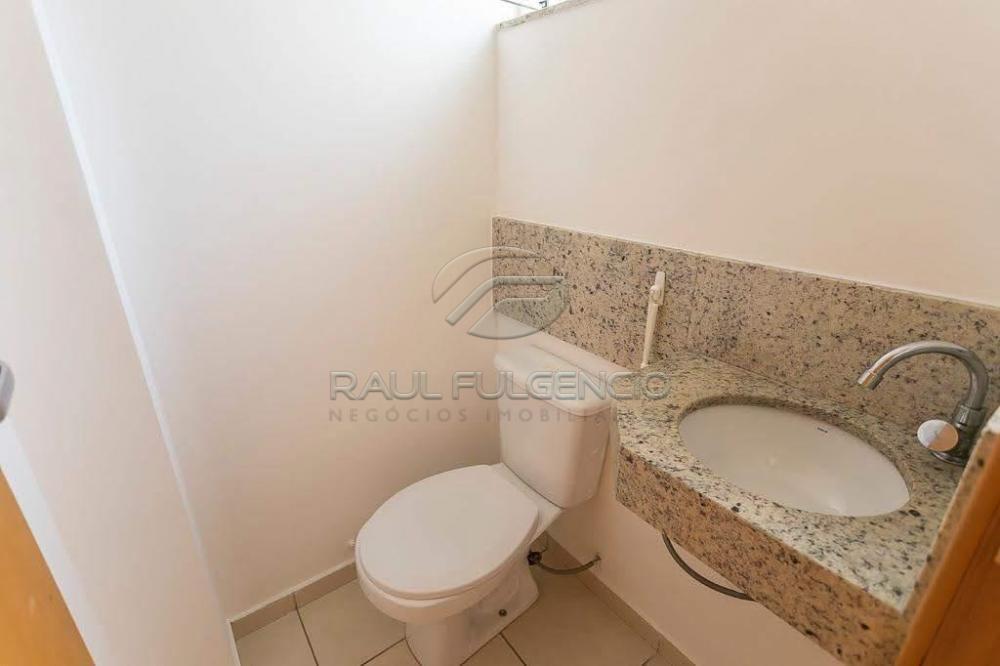 Comprar Casa / Condomínio Sobrado em Londrina R$ 440.000,00 - Foto 5