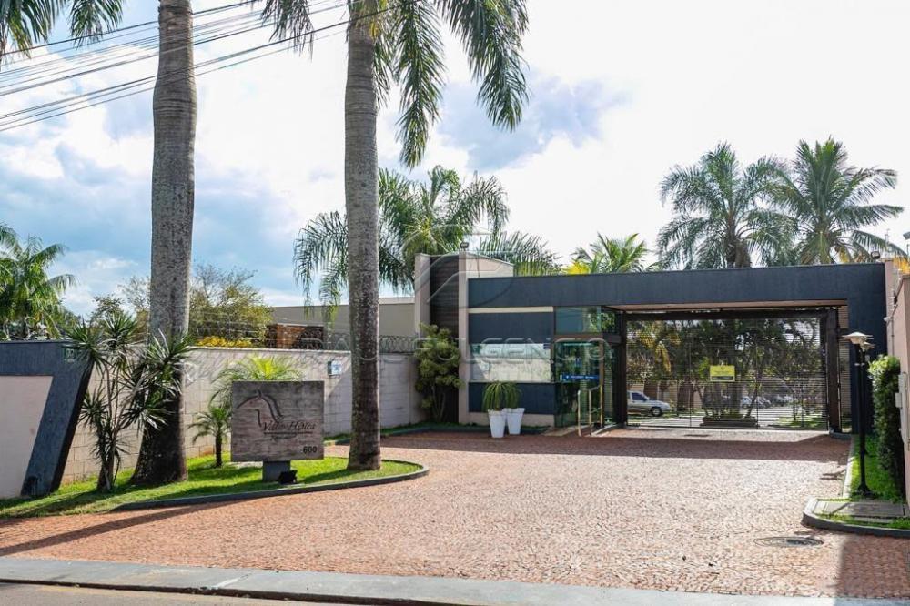 Comprar Casa / Condomínio Sobrado em Londrina R$ 440.000,00 - Foto 1