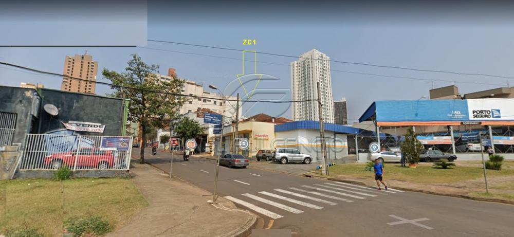 Comprar Terreno / Comercial em Londrina R$ 2.000.000,00 - Foto 2