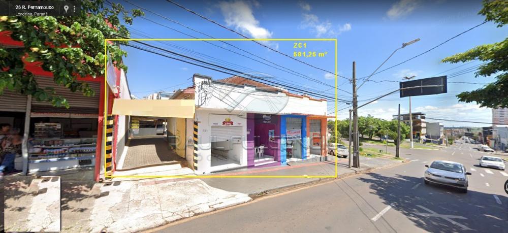 Comprar Terreno / Comercial em Londrina R$ 2.000.000,00 - Foto 3
