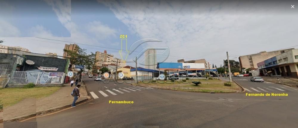Comprar Terreno / Comercial em Londrina R$ 2.000.000,00 - Foto 1