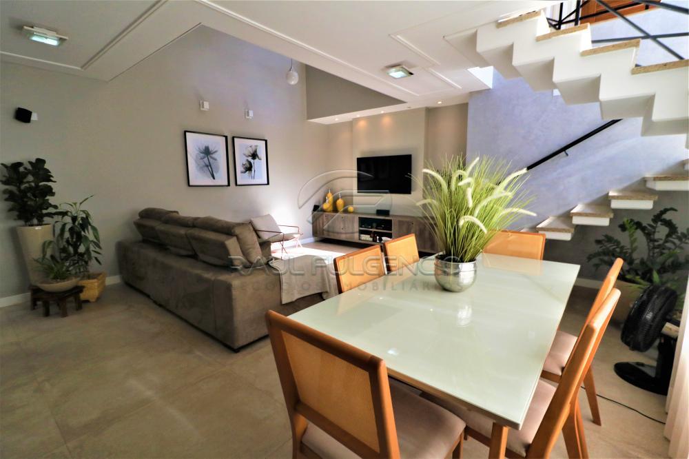Comprar Casa / Térrea em Londrina R$ 845.000,00 - Foto 1