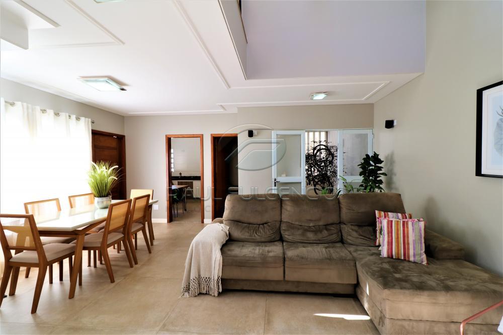 Comprar Casa / Térrea em Londrina R$ 845.000,00 - Foto 3
