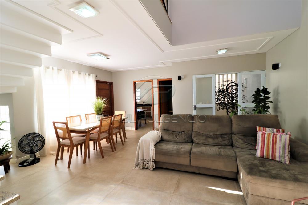 Comprar Casa / Térrea em Londrina R$ 845.000,00 - Foto 4