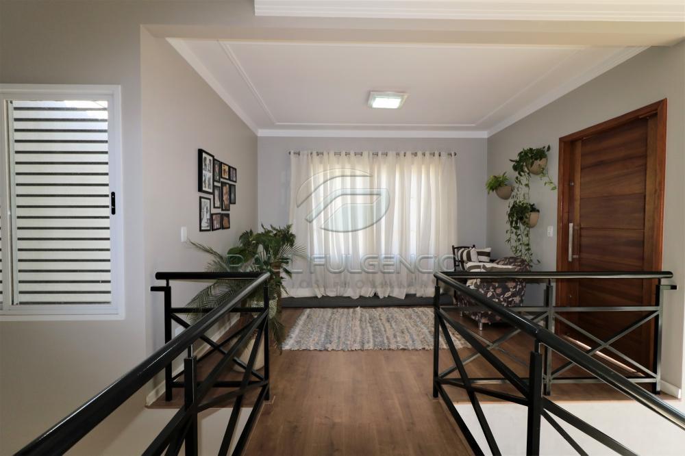 Comprar Casa / Térrea em Londrina R$ 845.000,00 - Foto 5