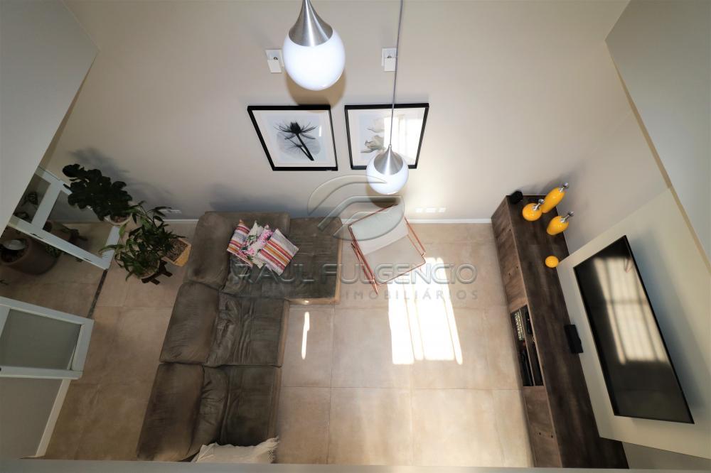 Comprar Casa / Térrea em Londrina R$ 845.000,00 - Foto 6