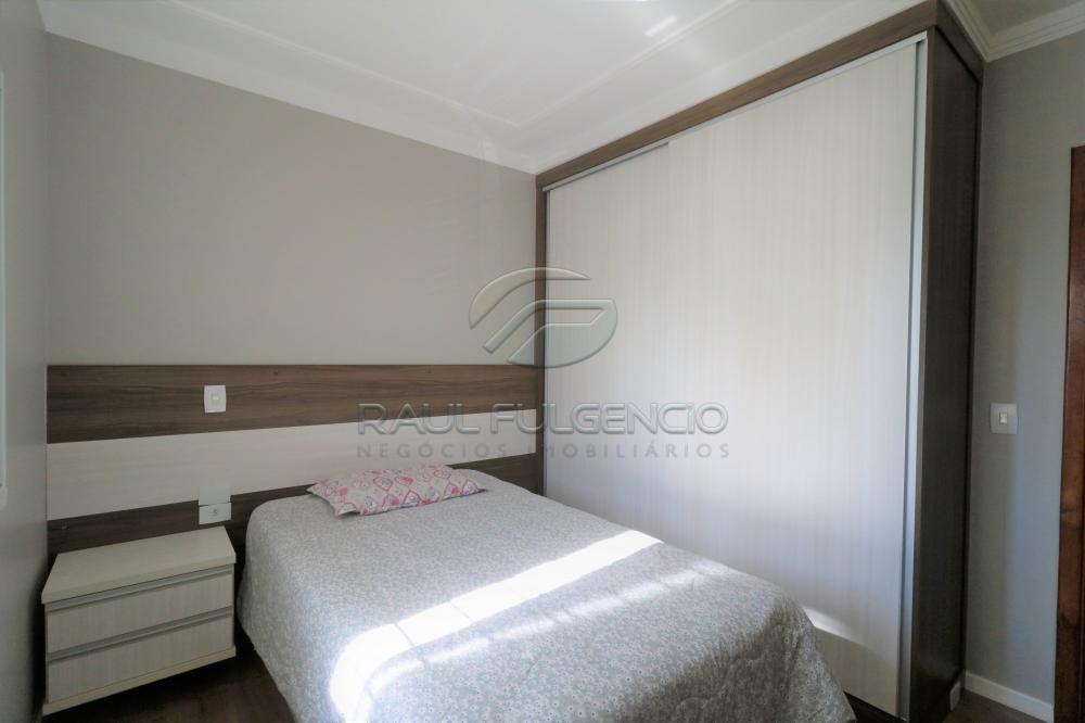 Comprar Casa / Térrea em Londrina R$ 845.000,00 - Foto 7