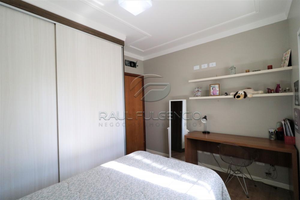 Comprar Casa / Térrea em Londrina R$ 845.000,00 - Foto 8