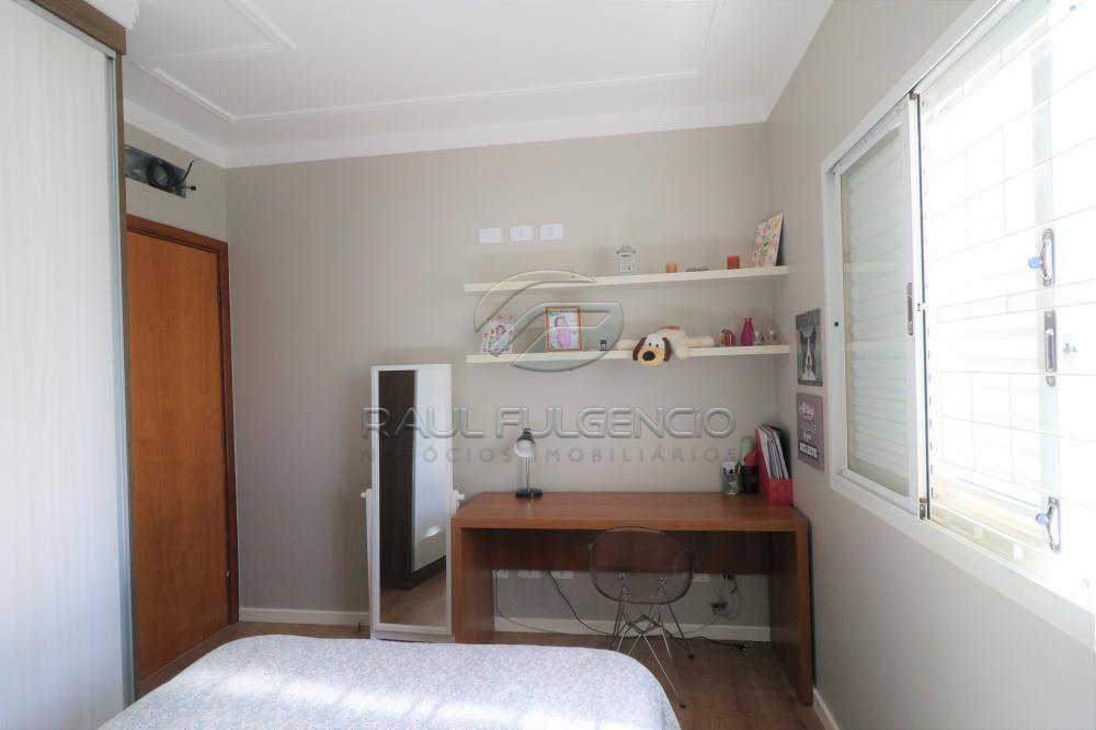 Comprar Casa / Térrea em Londrina R$ 845.000,00 - Foto 9