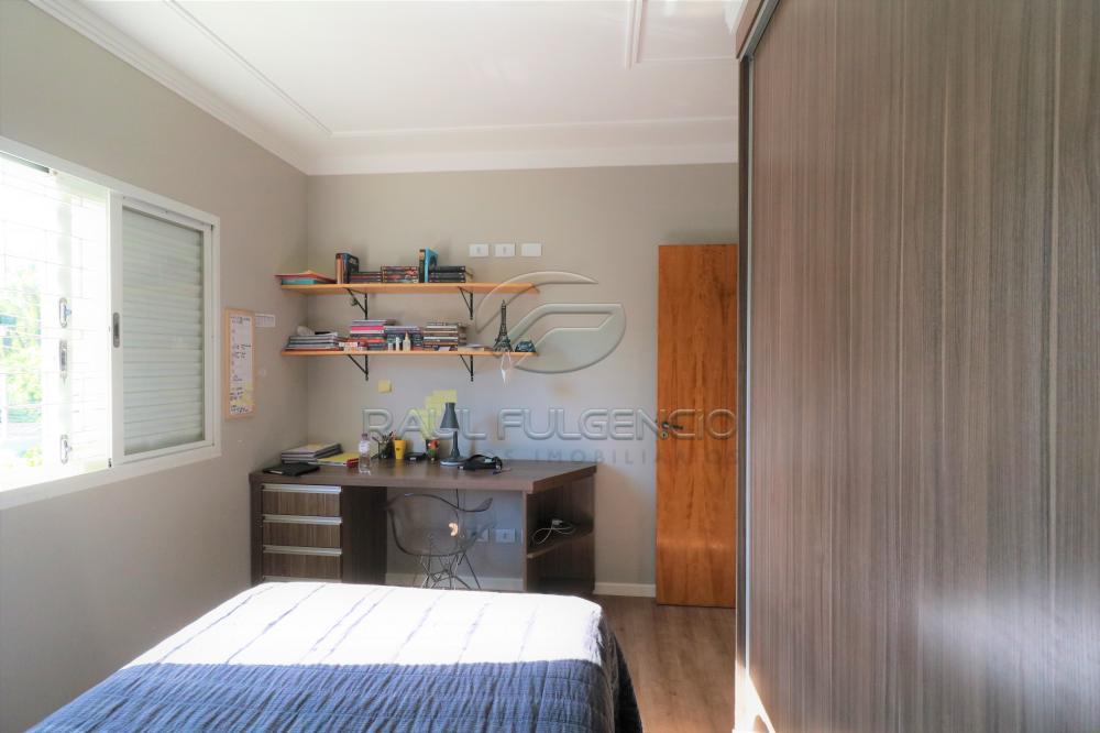Comprar Casa / Térrea em Londrina R$ 845.000,00 - Foto 11