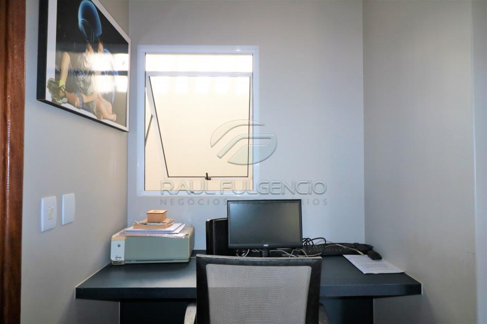 Comprar Casa / Térrea em Londrina R$ 845.000,00 - Foto 12