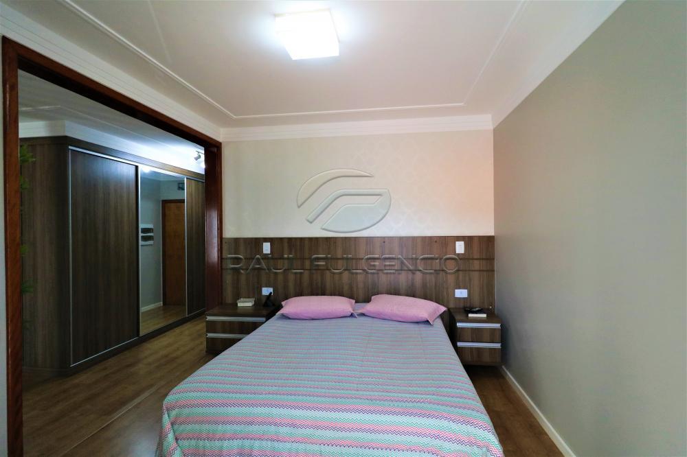 Comprar Casa / Térrea em Londrina R$ 845.000,00 - Foto 14