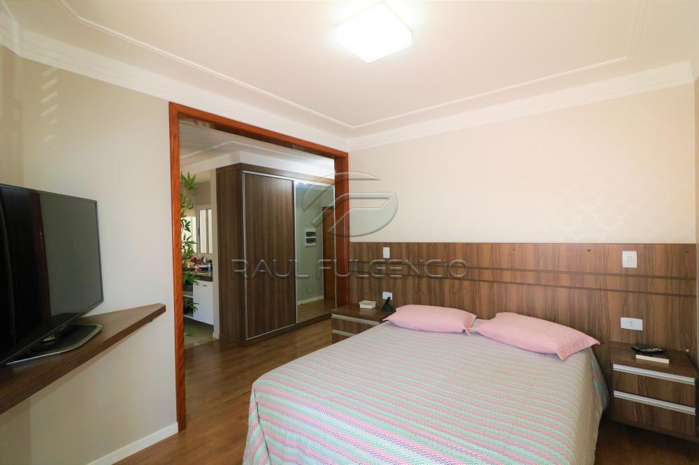 Comprar Casa / Térrea em Londrina R$ 845.000,00 - Foto 15