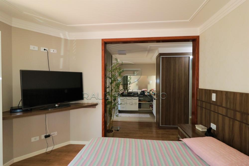 Comprar Casa / Térrea em Londrina R$ 845.000,00 - Foto 16