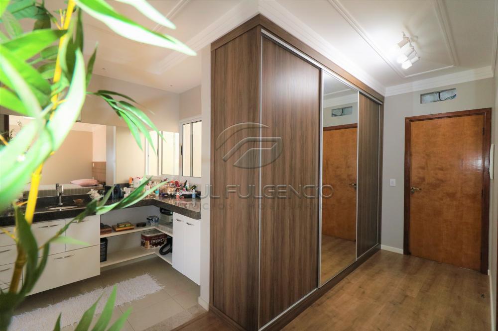 Comprar Casa / Térrea em Londrina R$ 845.000,00 - Foto 17