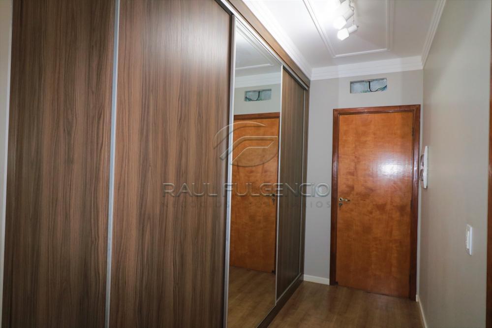 Comprar Casa / Térrea em Londrina R$ 845.000,00 - Foto 18