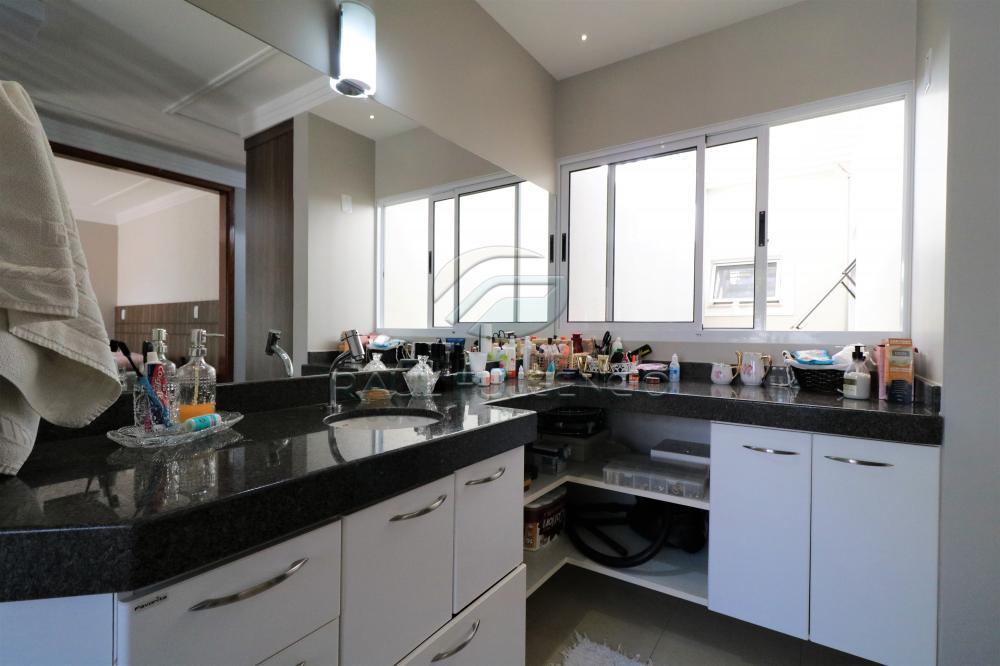 Comprar Casa / Térrea em Londrina R$ 845.000,00 - Foto 19