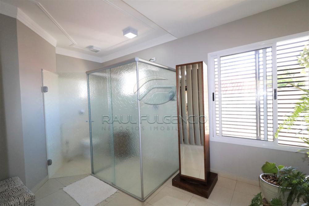 Comprar Casa / Térrea em Londrina R$ 845.000,00 - Foto 20