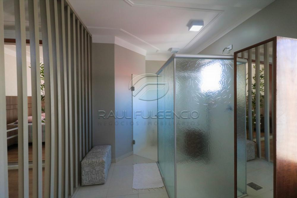 Comprar Casa / Térrea em Londrina R$ 845.000,00 - Foto 21