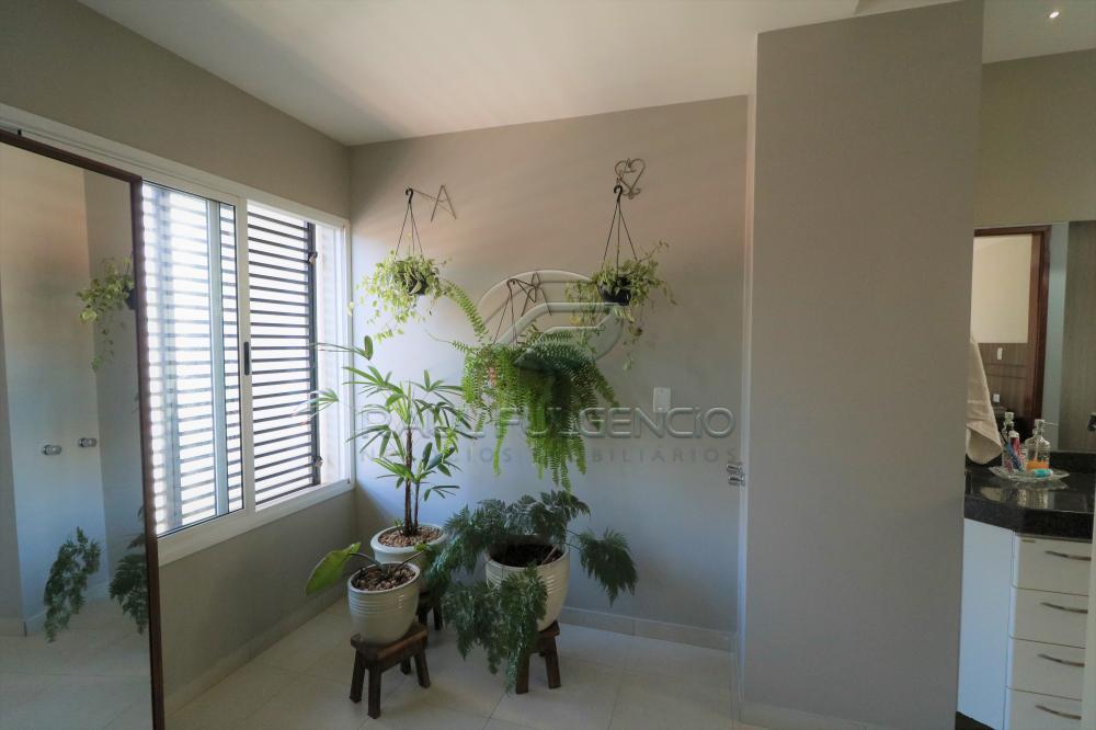 Comprar Casa / Térrea em Londrina R$ 845.000,00 - Foto 22