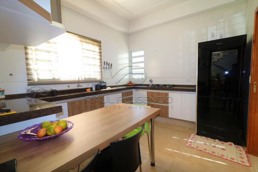 Comprar Casa / Térrea em Londrina R$ 845.000,00 - Foto 23