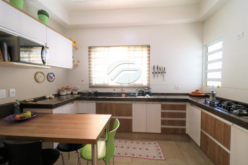 Comprar Casa / Térrea em Londrina R$ 845.000,00 - Foto 24