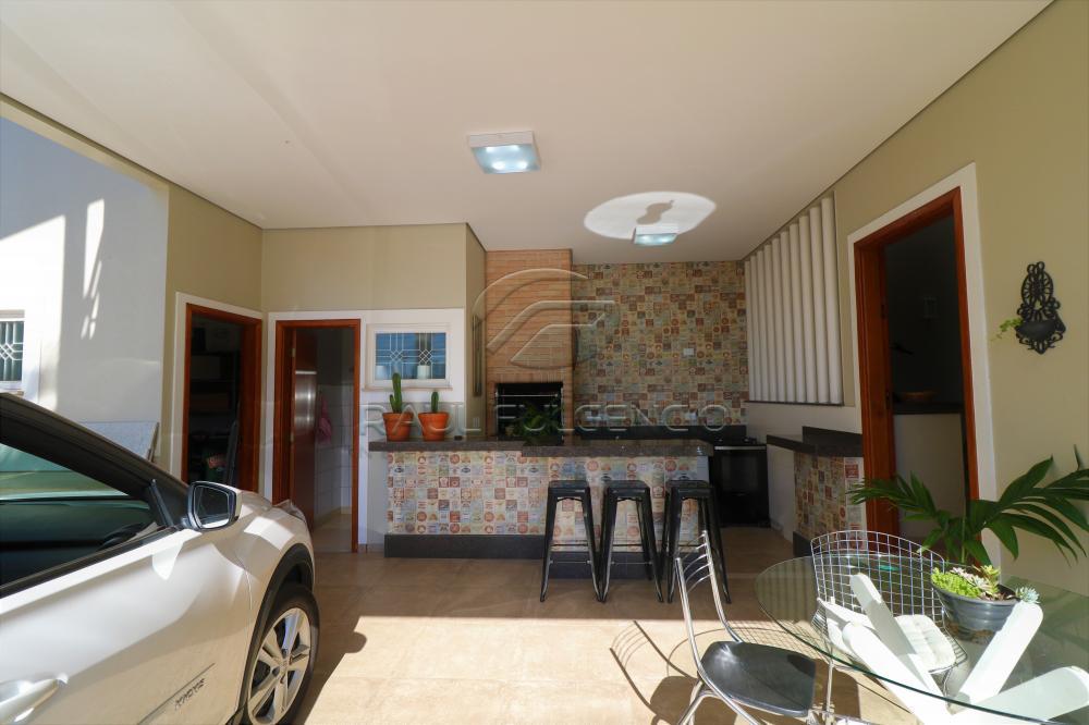 Comprar Casa / Térrea em Londrina R$ 845.000,00 - Foto 27