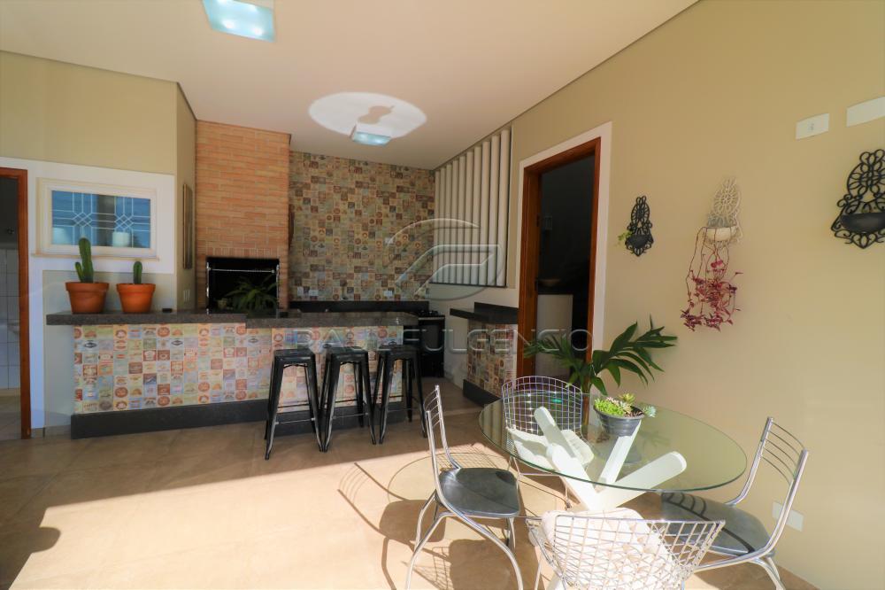 Comprar Casa / Térrea em Londrina R$ 845.000,00 - Foto 28