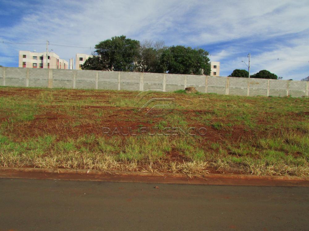 Comprar Terreno / Condomínio em Londrina R$ 215.000,00 - Foto 2