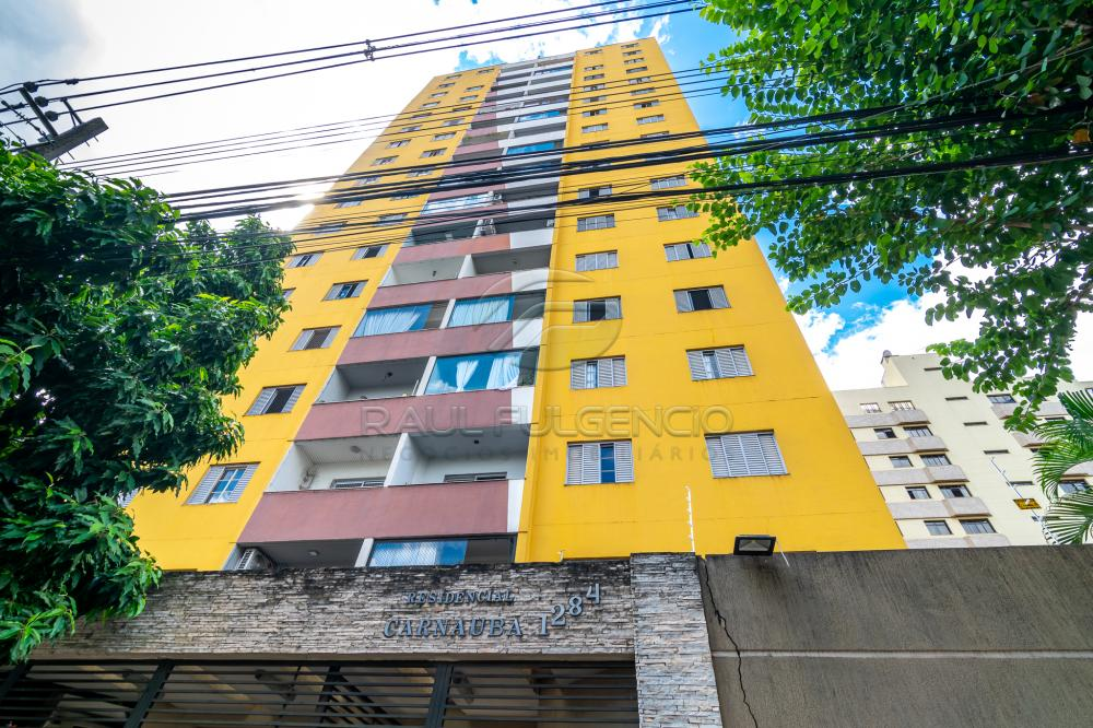 Comprar Apartamento / Padrão em Londrina - Foto 1