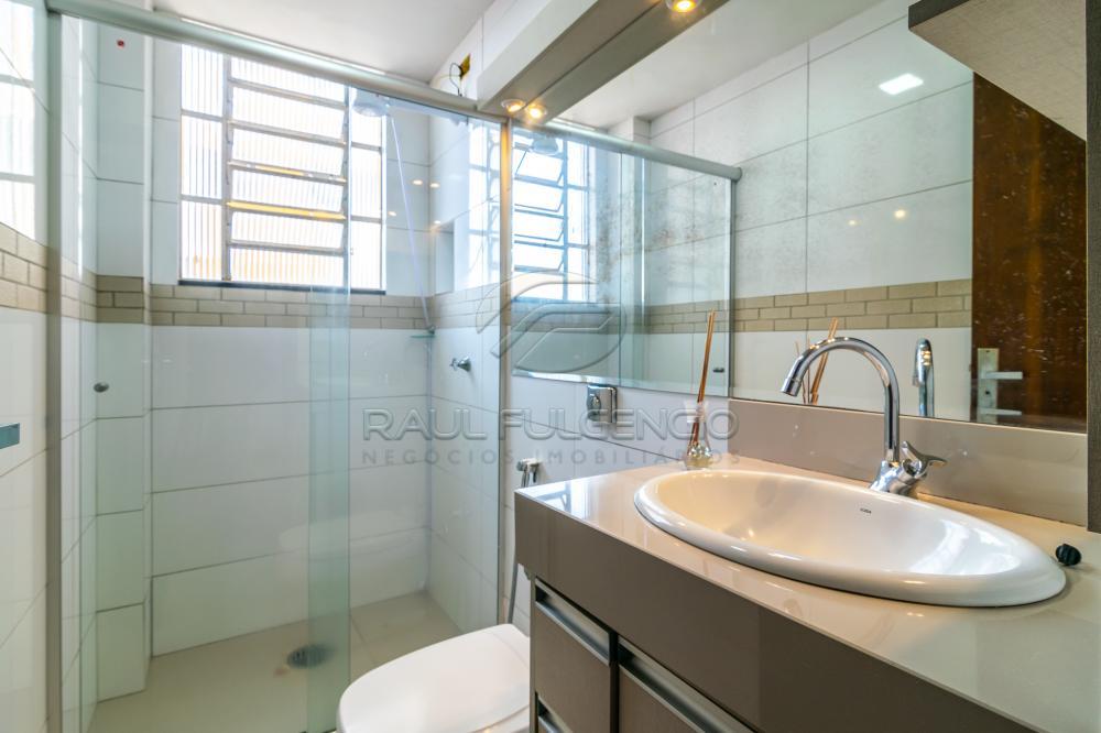 Comprar Apartamento / Padrão em Londrina - Foto 15