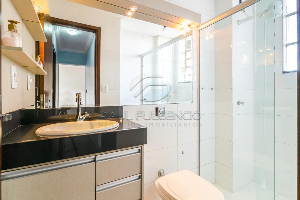 Comprar Apartamento / Padrão em Londrina - Foto 20