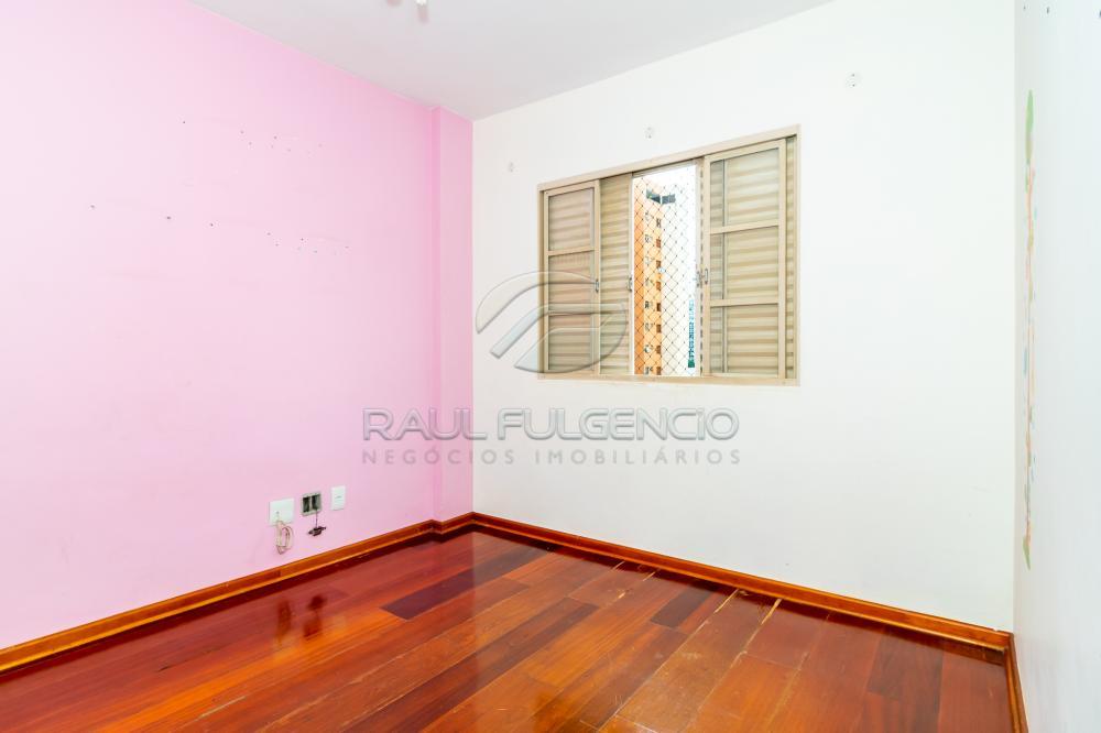 Comprar Apartamento / Padrão em Londrina - Foto 21