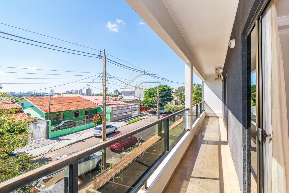 Alugar Casa / Sobrado em Londrina R$ 2.500,00 - Foto 27