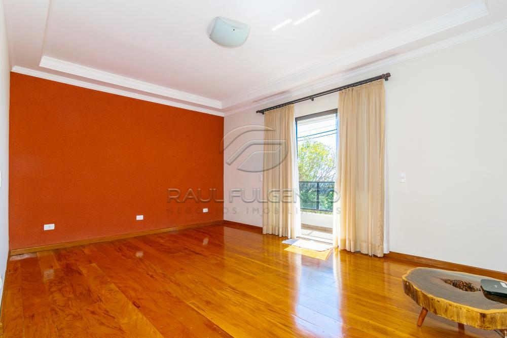 Alugar Casa / Sobrado em Londrina R$ 2.500,00 - Foto 3