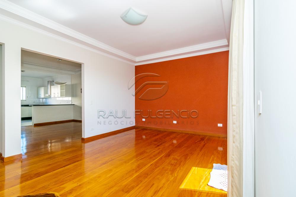 Alugar Casa / Sobrado em Londrina R$ 2.500,00 - Foto 4