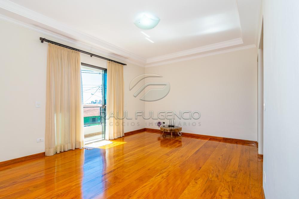 Alugar Casa / Sobrado em Londrina R$ 2.500,00 - Foto 5