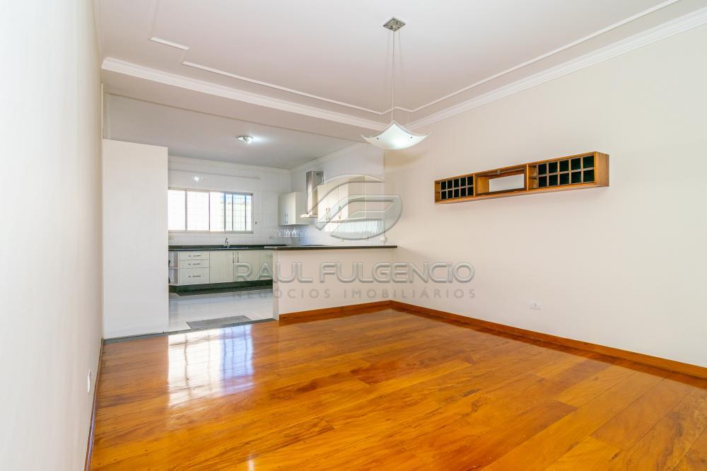 Alugar Casa / Sobrado em Londrina R$ 2.500,00 - Foto 6
