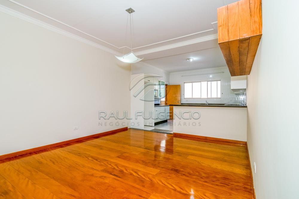 Alugar Casa / Sobrado em Londrina R$ 2.500,00 - Foto 7