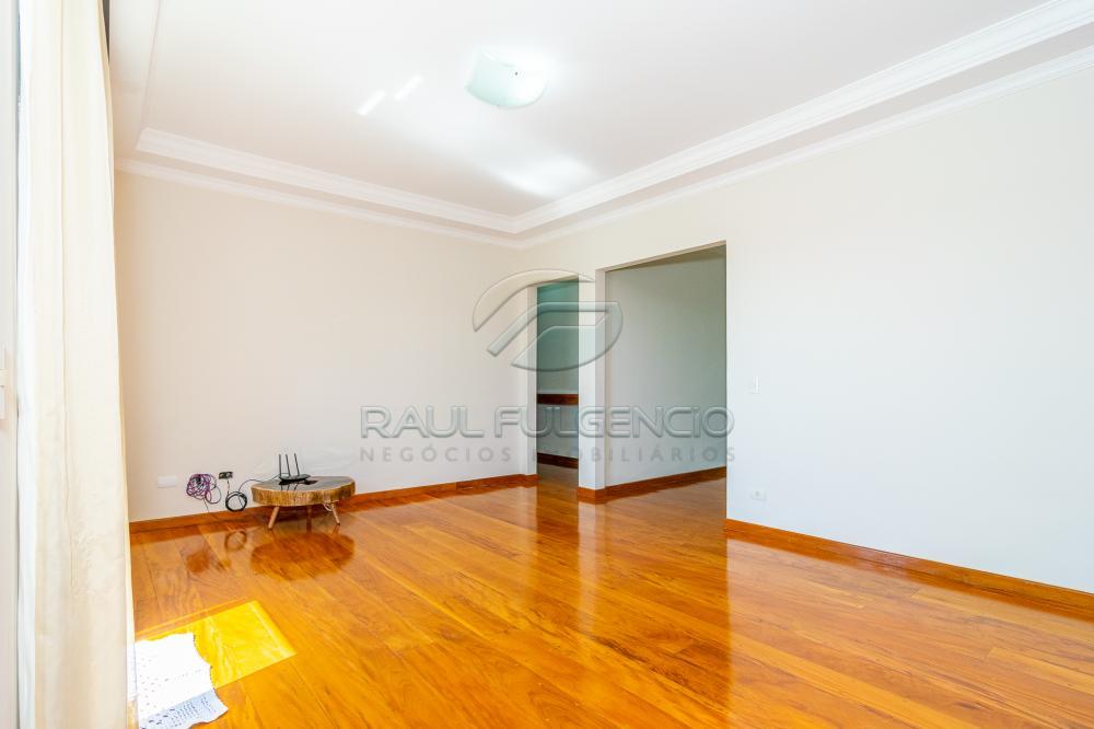 Alugar Casa / Sobrado em Londrina R$ 2.500,00 - Foto 8