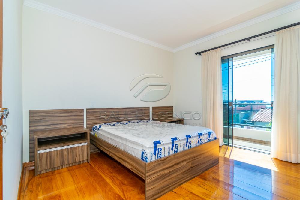 Alugar Casa / Sobrado em Londrina R$ 2.500,00 - Foto 9