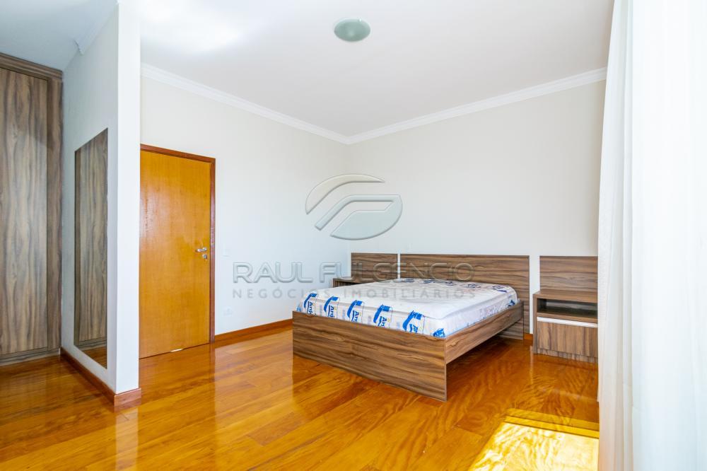 Alugar Casa / Sobrado em Londrina R$ 2.500,00 - Foto 11