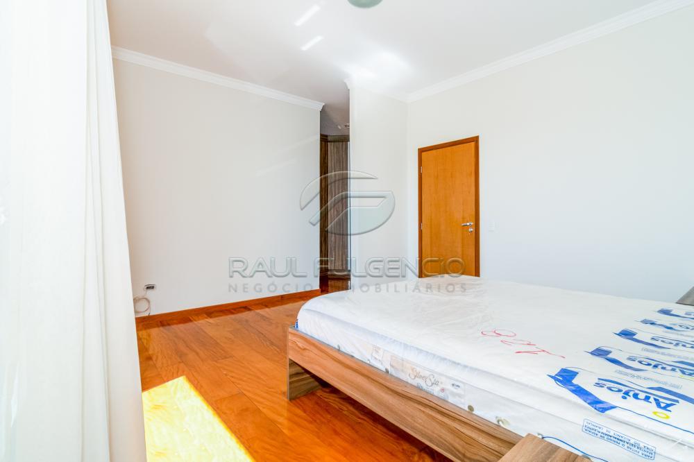 Alugar Casa / Sobrado em Londrina R$ 2.500,00 - Foto 12